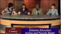 hqdefault - Diabetic Digital Scales