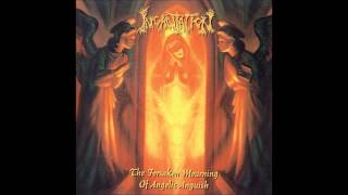 Watch Incantation Lusting Congregation Of Perpetual Damnation eternal Eden video