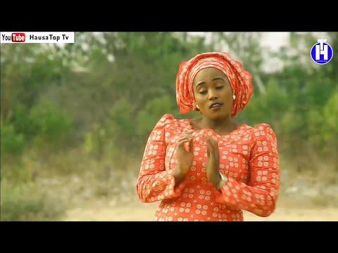Sabon Videon Wakar Husaini Danko Ft. Sadiya Adam | Latest Hausa Songs | Hausa Music