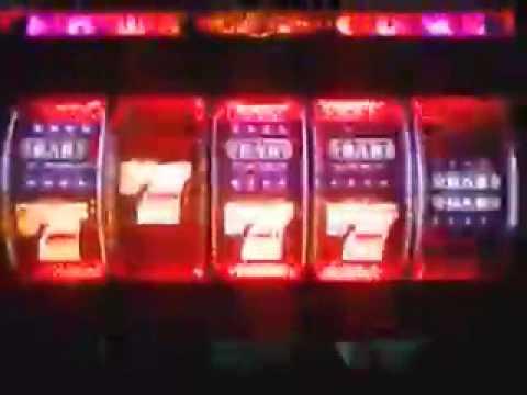 Quincys 777 Casino Closed