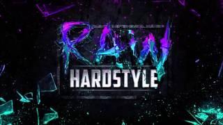 Hardstyle/rawstyle mix | january 2017