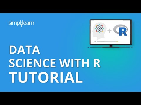data-science-with-r-tutorial- -lesson-1:-introduction-to-business-analytics- -simplilearn