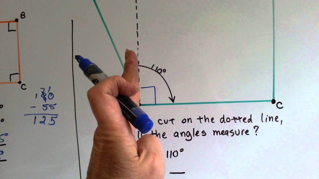 Grade 4 Math 11.5 [ 720 x 1280 Pixel ]