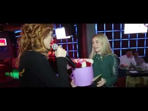 Emotii.md in MuzCafe Karaoke