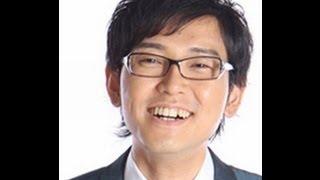 10月12日誕生日の芸能人・有名人 土屋 伸之、ともさか りえ、花香 よし...