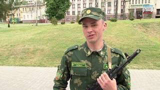 Новости Гродно Плюс (выпукс 24 05 2017)