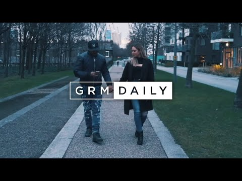 C.I.P - Healthy (Ft. Rampz & J-Mexican) [Music Video] | GRM Daily