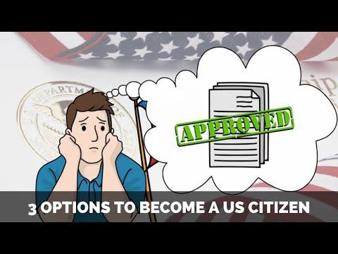 10 Things USCIS Checks at Your Citizenship Interview - Immigration