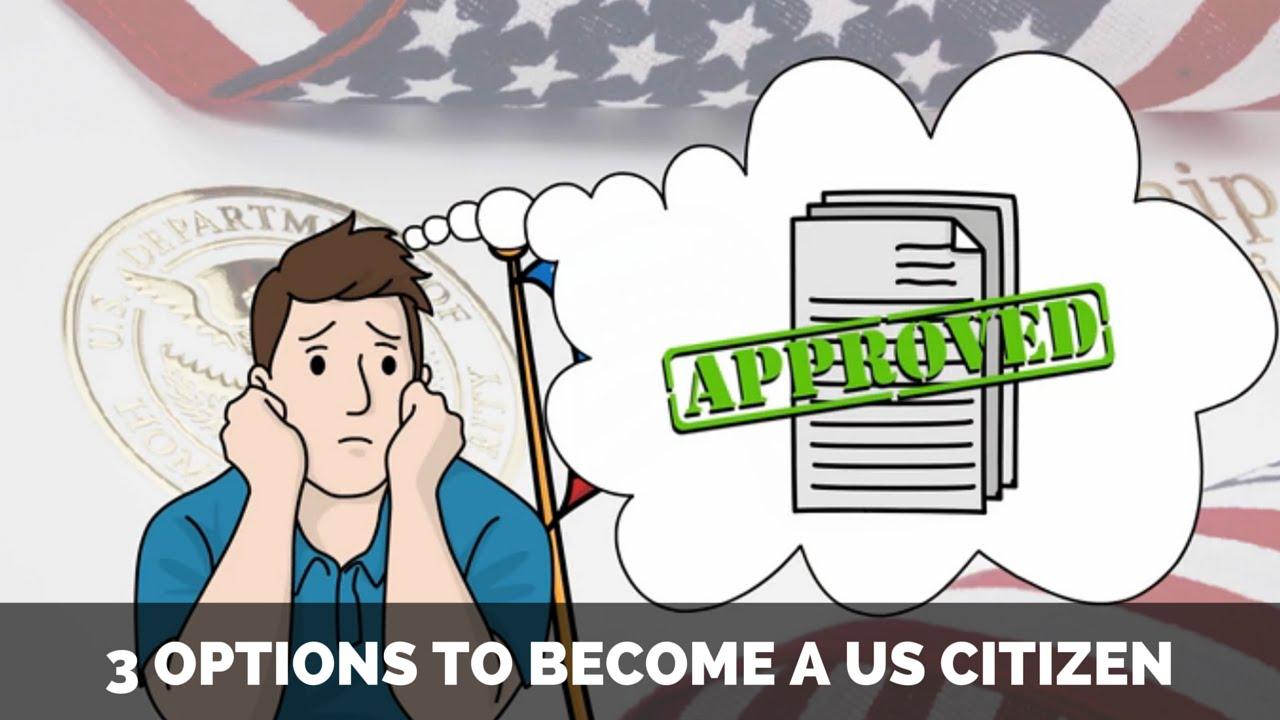 10 Things USCIS Checks at Your Citizenship Interview