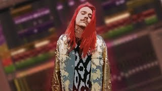 How to sound like Smrtdeath | Smrthdeath vocal effect