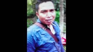 Video Ki jemah (khodam syekh mangsur cikaduen) download MP3, 3GP, MP4, WEBM, AVI, FLV Mei 2018