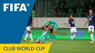 Raja rally past Kiwis in injury time