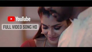 Naam - En Anbe Oru Murai Nee Rasithal   Cut Song   Mezhugu Varigal 60 Sec
