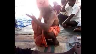 Zee Tamizh Tv Channel Out Lifted the, Miracle Healer Cuddalore District, Achalpuram Ayya Samy
