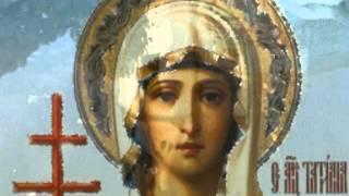 1.  Покаяние (клип) Стихи и музыка Владимира Кириллова.