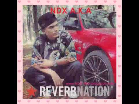 Ndx a.k.a we are familia