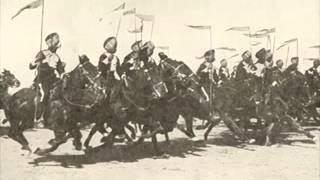 Revolutionary Khudiram Bose remembered on his death anniversary