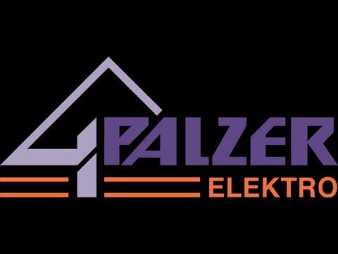 Viralspot - Palzer Elektro