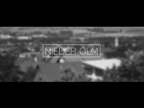 Nieder - Olm