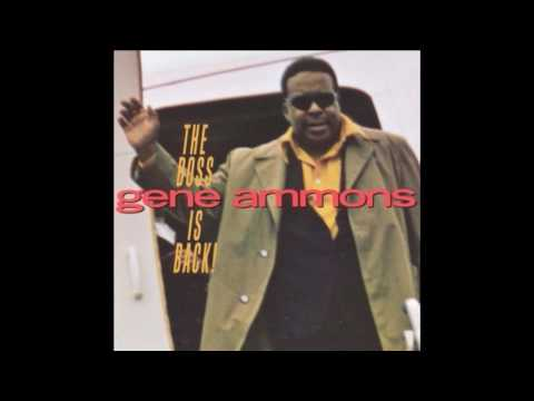 Gene Ammons - Feeling Good