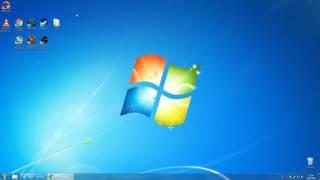 видео Как настроить на Windows 7 микрофон и наушники