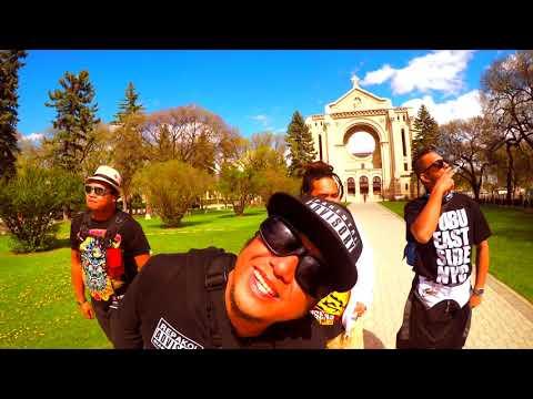 Siakol - Akala Ko'y Langit (Official Music Video)
