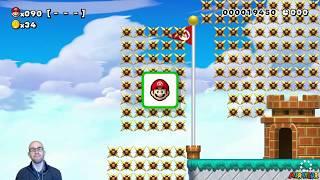 YouTube Exclusive: No-Skip Super Expert Challenge #27