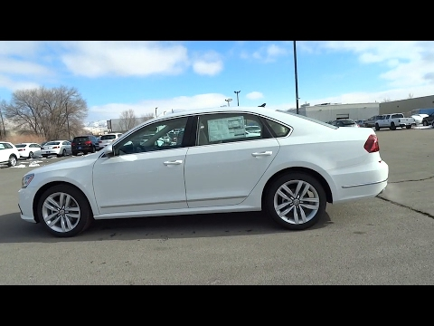 volkswagen passat reno carson city northern nevada roseville sparks nv hc youtube