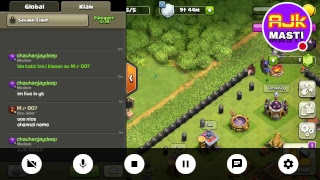 TH 8 PUSHING JOIN NOW