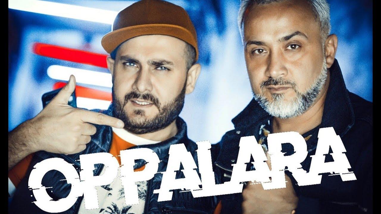 Murad Arif Feat Ramil Nabran Oppalara Mp3 Yukle Pulsuz