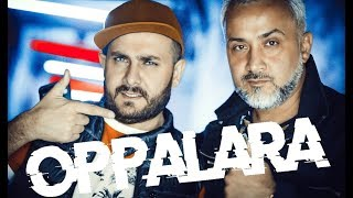 Murad Arif - Oppalara ft Ramil Nabran Video