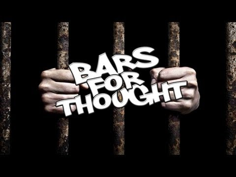 RAP ♪ Bars for Thought | Iniquity (Free Download)