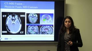 Radiation Therapy for Brain Tumors #UCLAMDChat - Tania Kaprealian, MD | UCLA Health