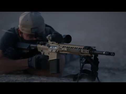 หน่วยรบพิเศษ!! US NAVY SEAL TEAM SEX 6 MARK O. HD