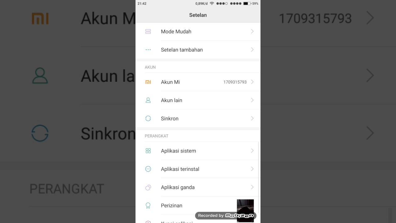 Cara Menghemat Batray Xiaomi Redmi Note 2 Youtube