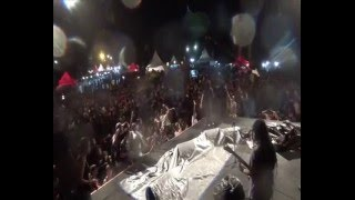 Gambar cover Marapu Band | Bali Reggae Star Festival 2016