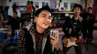 Video D'STAR - JAGO SELINGKUH download MP3, 3GP, MP4, WEBM, AVI, FLV Juni 2018