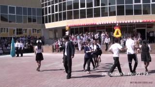 видео: НИШ Актобе, 25 мая 2013 [serj.ws] (1080p)