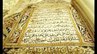 سورة الملك كاملة .. بصوت الشيخ : سعد الغامدي.mp3