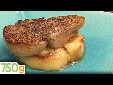 foie-gras-chaud-aux-pommes---750g
