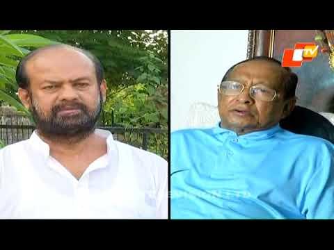 News@9 Discussion 29 Sept 2017  Odisha Breaking news - OTV