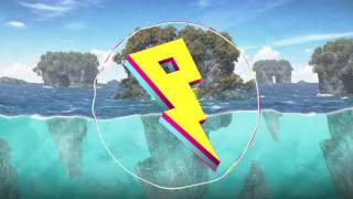 Download lagu The Chainsmokers ft Halsey Closer MP3