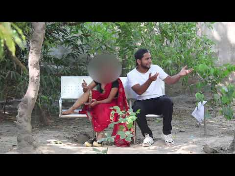 Drunk Call Girl Prank Part - 2 | RDS Production