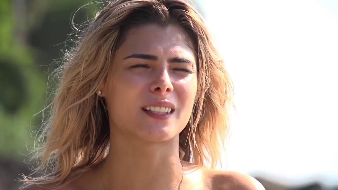 Praia de nudismo videos simply remarkable