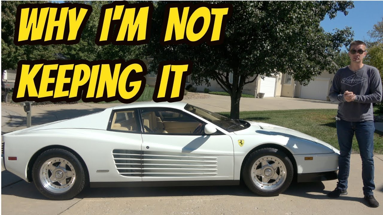 here-s-everything-i-love-about-my-bargain-ferrari-testarossa-and-the-one-thing-i-hate