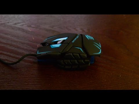unboxing-mad-catz-m.m.o-te-tournament-edition-gaming-mouse