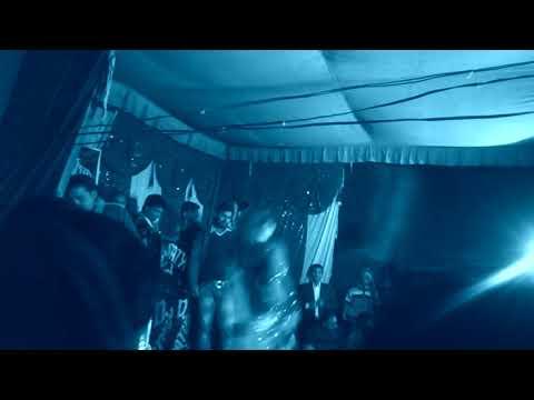 2018 का नया गाना बोजपुरी
