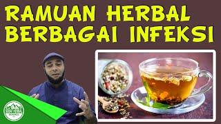Jakarta, tvOnenews.com - Obat Alami Jaga Kesehatan Paru - Paru di Tengah Wabah Corona | Ayo Hidup Se.