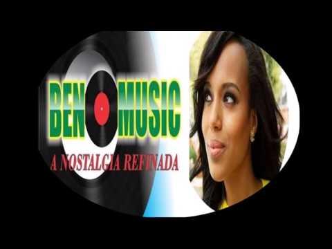 SAMBA ROCK Ben Music A nostalgia Refinada