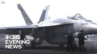 Taliban attacks airfield as U.S. troops begin withdrawal from Afghanistan